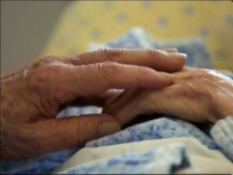 Ώρες αγωνίας για μία ηλικιωμένη - Πήγε στη στάνη αλλά δεν γύρισε ποτέ