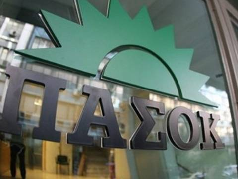 Σύσκεψη στο ΠΑΣΟΚ για το φορολογικό