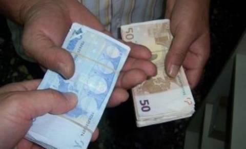Συνελήφθησαν υπάλληλοι του Δήμου Αθηναίων για δωροδοκία