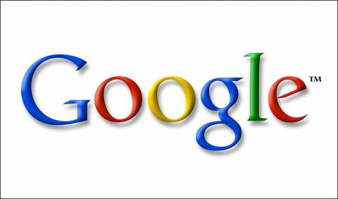 Οι 10 δημοφιλέστερες αναζητήσεις στο Google για το 2012