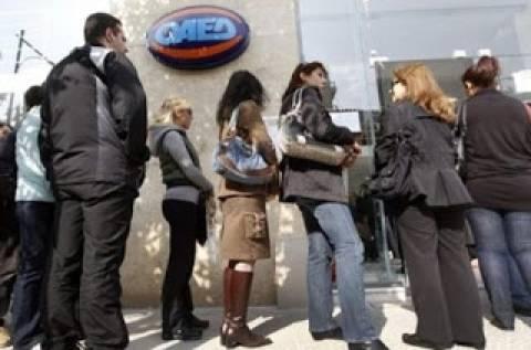 Εντάχθηκε στο ΕΣΠΑ πράξη για 60 ανέργους στη Θεσπρωτία