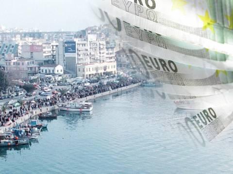 Γιατί οι επενδυτές θέλουν το λιμάνι της Καβάλας