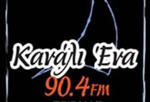Η Δημοτική Ραδιοφωνία Πειραιά για τις εξελίξεις στο «Κανάλι 1»