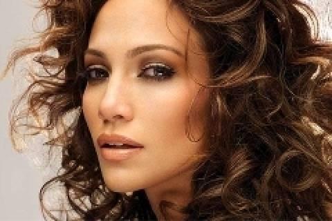 Αυτή είναι η μικρή αδερφή της Jennifer Lopez!