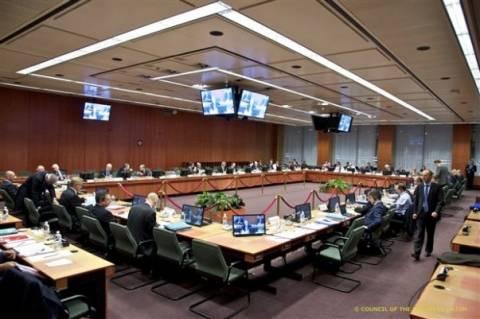 Τηλεδιάσκεψη του Eurogroup αύριο για την Ελλάδα