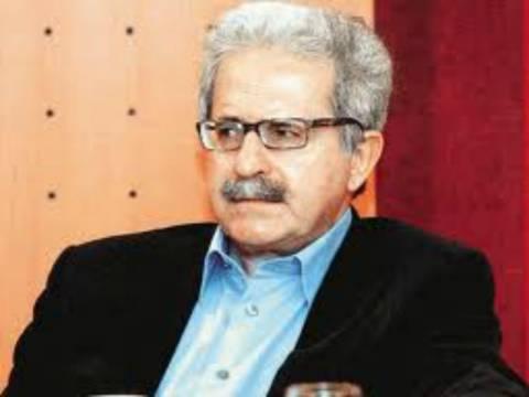 Ανδρουλάκης: Δεν χωρούσαν τα ακίνητα του «αριστερού» βουλευτή!