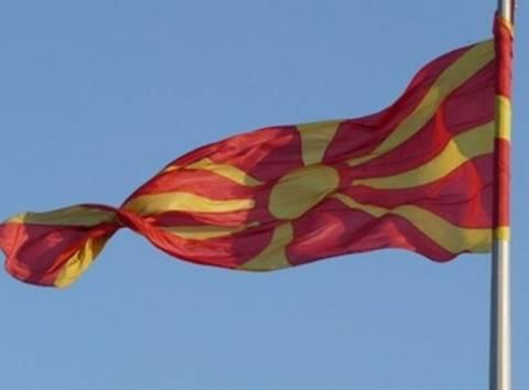 Επεισόδιο μεταξύ Έλληνα και Αυστριακού πρέσβη στην ΕΕ για την ΠΓΔΜ