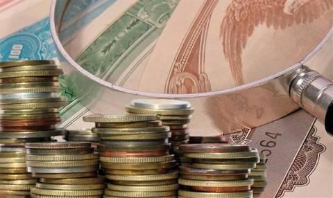 Reuters: Προσφορές 32 δις στην επαναγορά των ελληνικών ομολόγων