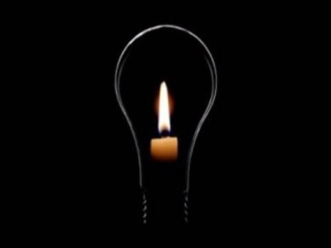 ΔΕΗ: Διπλασιάστηκαν τα χρέη και οι διακοπές ρεύματος