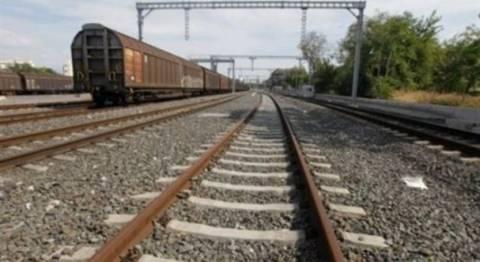 Χωρίς τρένα στις 19 και 20 Δεκεμβρίου