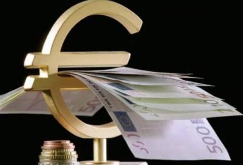 REUTERS: Η Ελλάδα ενδέχεται να επαναγοράσει ομόλογα από το πρώτο PSI