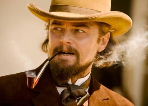 Ποιος είναι ο αγαπημένος ρόλος του Leonardo DiCaprio;