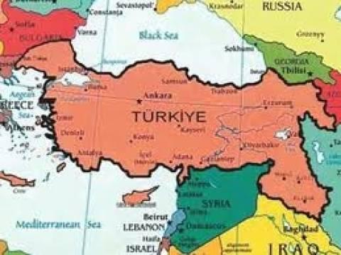 'Εκθεση-κόλαφος των ΗΠΑ για την Τουρκία