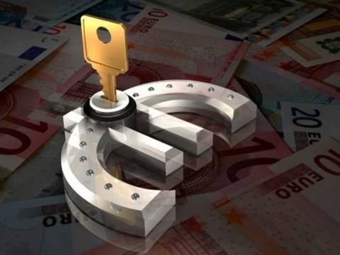 Alpha Bank: Η εκταμίευση θα φέρει σταδιακή επανεκκίνηση της ανάπτυξης
