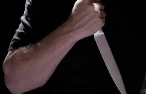 Μαχαίρωσαν και λήστεψαν 77χρονο στην Κύπρο