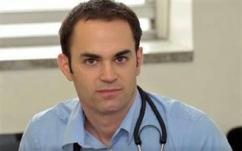 Βίντεο: Ελεύθερος ο καρδιολόγος που έσφαξε τα παιδιά του