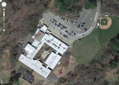 Μακελειό στις ΗΠΑ: 5 παιδιά νεκρά από πυροβολισμούς σε σχολείο