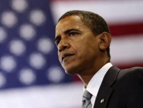 Ουσιαστική μεριμνά για την αποφυγή άλλων μακελειών ζητά ο Ομπάμα