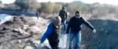 Ασύλληπτη η τραγωδία στη Λέσβο: Νεκροί 21 λαθρομετανάστες