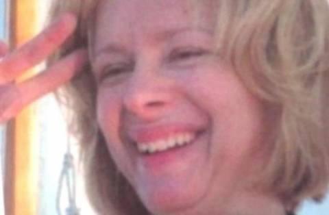 Νάνσι Λάνζα: Ο γιος μου έκαιγε τον εαυτό του με αναπτήρα