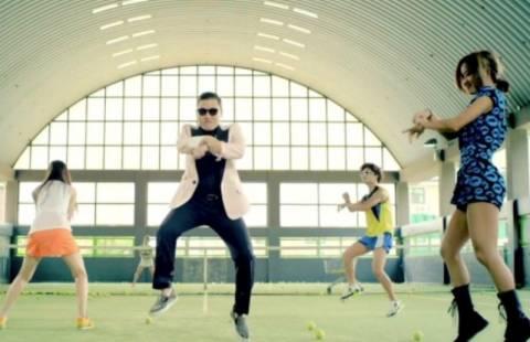 Νοστράδαμος: Ο κόσμος θα τελειώσει στις 21/12/12 με το Gangnam Style