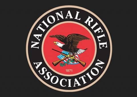 ΗΠΑ: Η Εθνική Ένωση Όπλων παίρνει θέση για το μακελειό