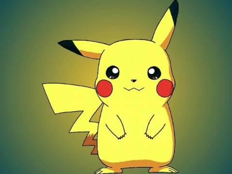 Το βίντεο που σαρώνει: Pikachu... VS Gangnam style!