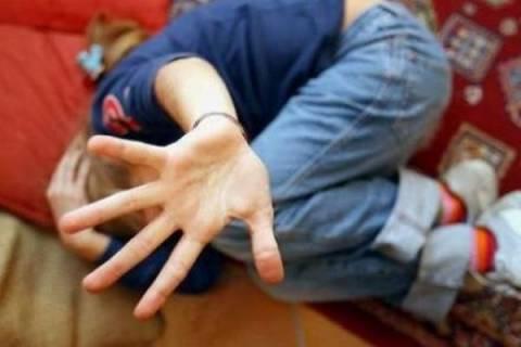 Χαβαντίς: 45χρονος στα Κατεχόμενα βίασε τον 14χρονο γιό του