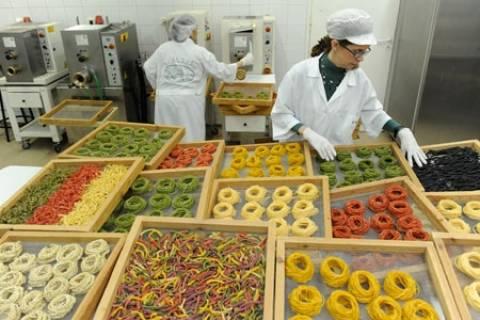 ΓΣΕΒΕΕ: Δυσμενείς επιπτώσεις νέου φορολογικού για μικρές επιχειρήσεις