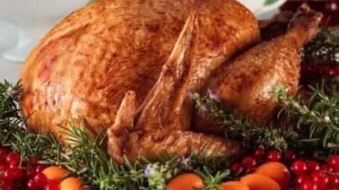 ΕΦΕΤ: Τι να προσέξετε στην αγορά για το χριστουγεννιάτικο τραπέζι