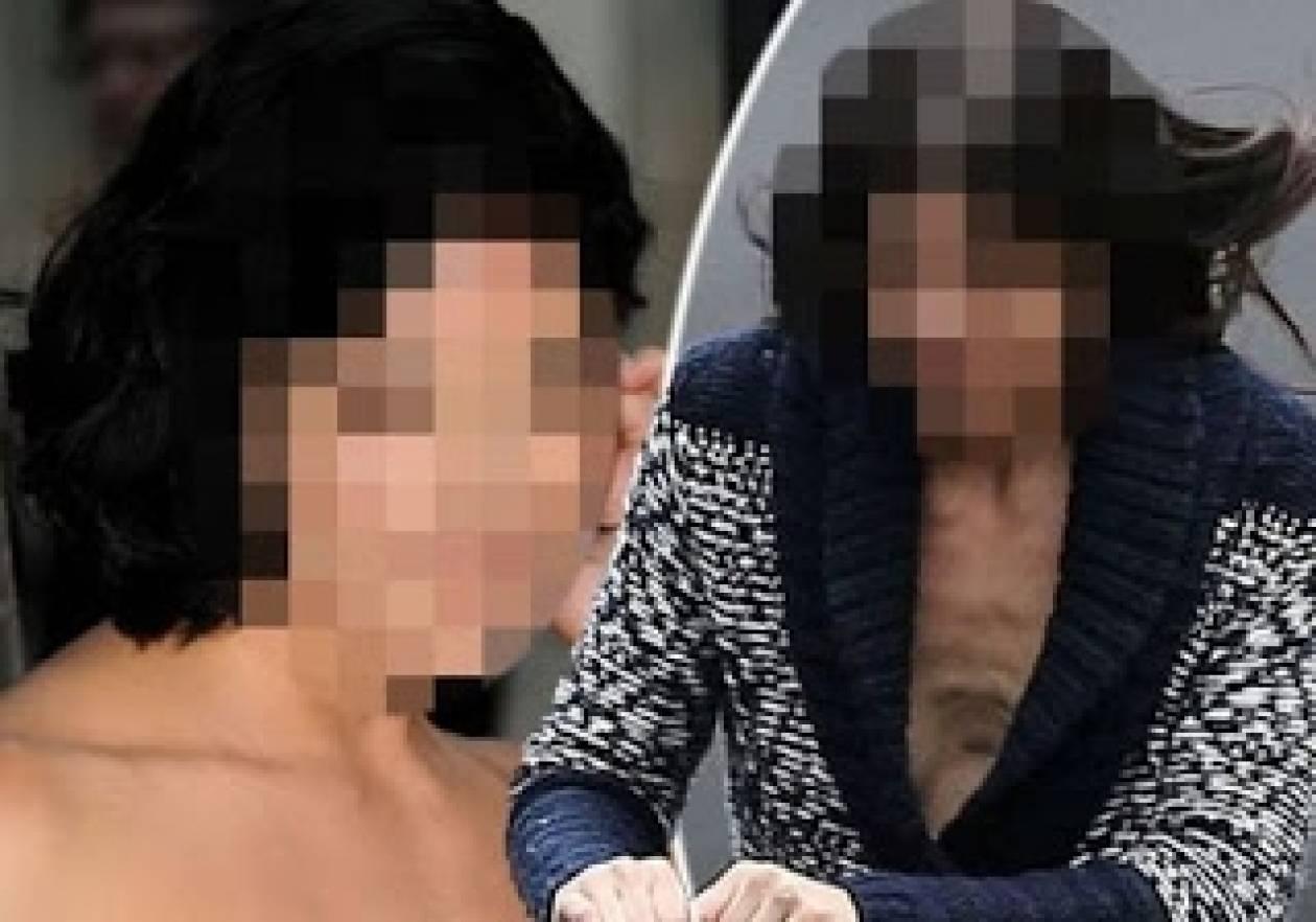 Διάσημη ηθοποιός σοκάρει με την σκελετωμένη της εμφάνιση! (pics)