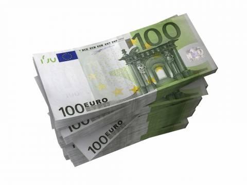 Την Δευτέρα θα πληρωθούν οι δημόσιοι υπάλληλοι της Κύπρου