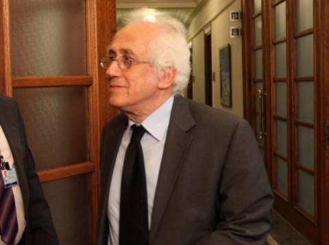 Ρουπακιώτης: Δίκες και αποφάσεις εξπρές για τα οικονομικά εγκλήματα