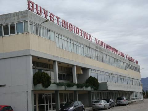Η ΣΕΚΑΠ αγοράζεται από Τούρκους