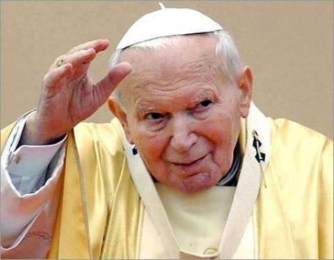 Θα αγιοποιηθεί ο Πάπας Παύλος ΣΤ΄