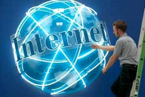Το 84% των Ελλήνων δεν εμπιστεύεται την TV αντίθετα με το διαδίκτυο!
