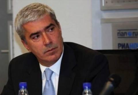 Ανταπάντηση Κεδίκογλου: Να αφήσει τα ευφυολογήματα ο ΣΥΡΙΖΑ