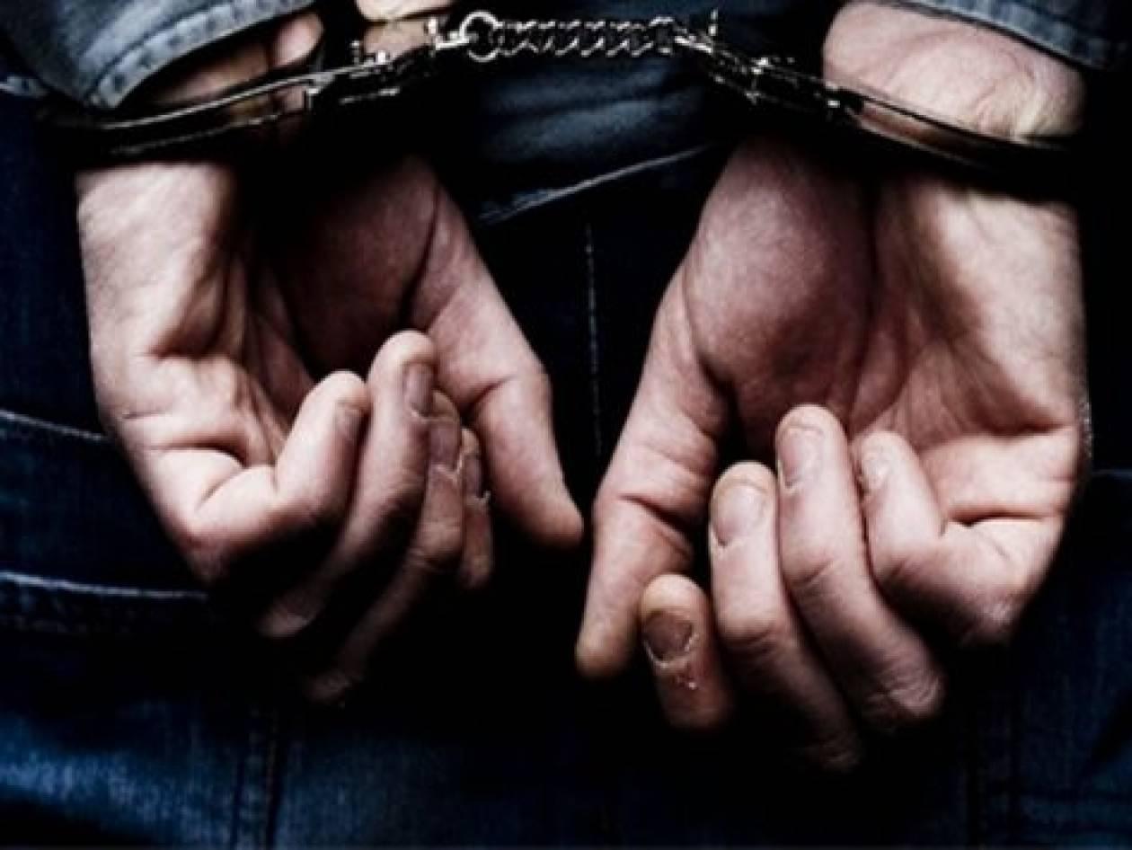 Συνελήφθη ο δράστης του στυγερού εγκλήματος στην Καισαριανή