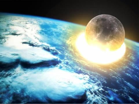 Το τέλος του κόσμου δεν ήρθε... σήμερα