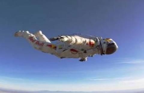 Από αϋπνία πάσχουν οι αστροναύτες