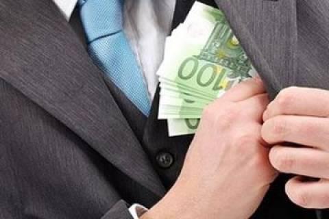 Σέρρες: Αναζητούν επενδυτή για να αγοράσει την Αστυνομική Διεύθυνση