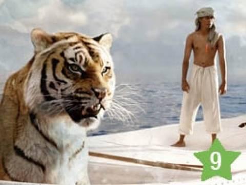 Είσαι έτοιμος για την Oσκαρική κινηματογραφική 3D εμπειρία του 2012?