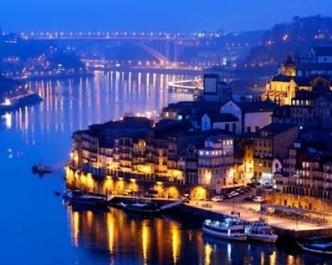 Πορτογαλία: Προβλήματα στις μετακινήσεις λόγω απεργίας