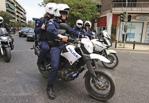 Άγρια επίθεση σε βάρος αλλοδαπών από δύο 22χρονους Έλληνες