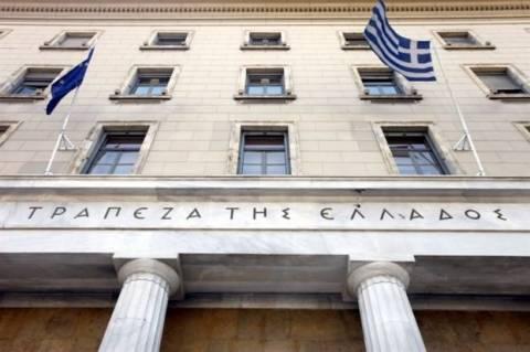 ΤτΕ: 27,5 δισ. για ανακεφαλαιοποίηση τραπεζών- πώληση του ΤΤ