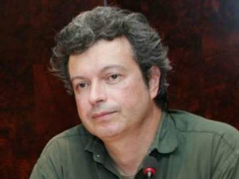 Τατσόπουλος: Η ελληνική TV θα δώσει δουλειά στους ψυχιάτρους