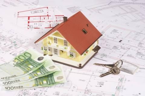 Παράταση προθεσμίας καταβολής του φόρου ακίνητης περιουσίας του 2010