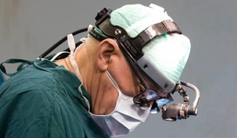Οι Αμερικανοί χειρούργοι κάθε χρόνο διαπράττουν 4 χιλιάδες λάθη
