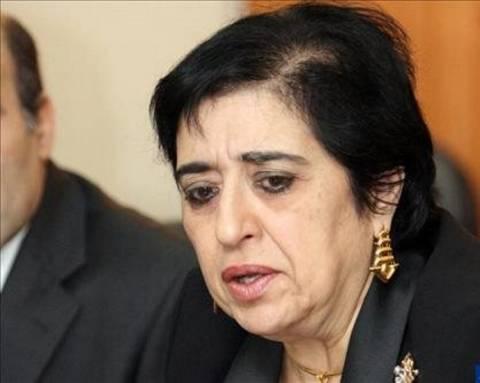 «Απαραίτητη η έγκριση της Κύπρου για την ένταξη της Τουρκίας στην Ε.Ε»