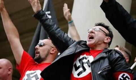 Στο σκαμνί η νεοναζιστική οργάνωση NSU για την δολοφονία Έλληνα